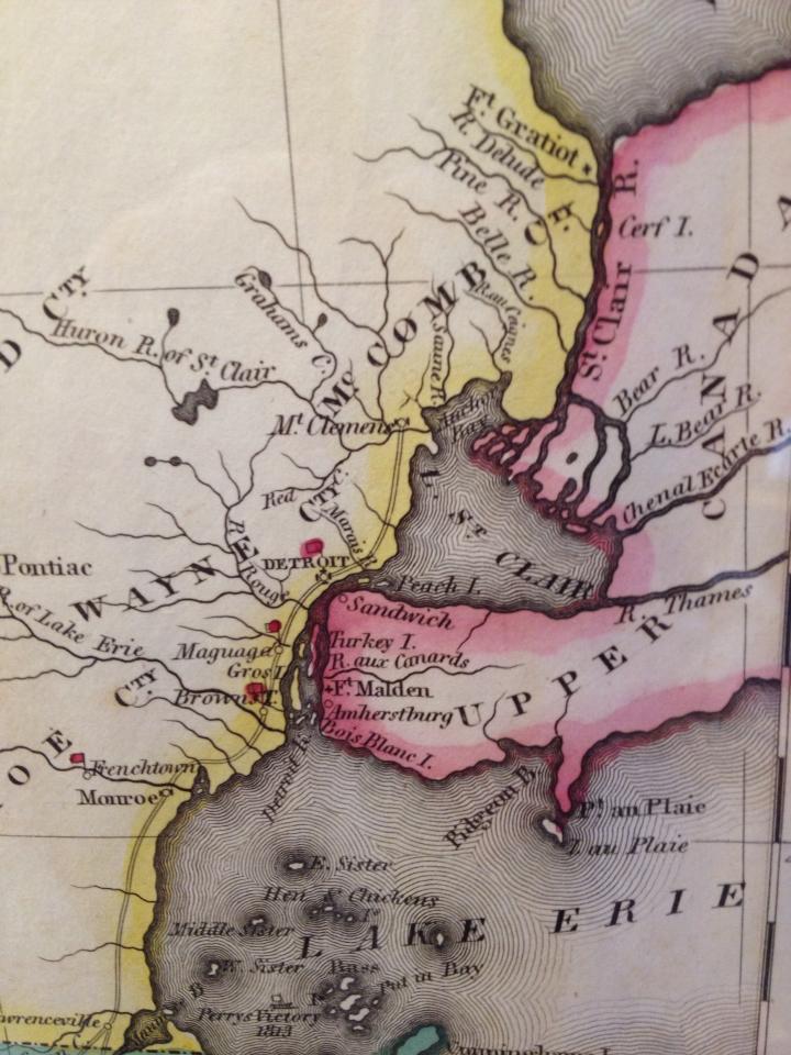territorial-map-of-michigan-1813-1827.jpg