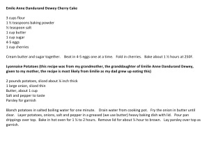 Emilie Ann Dandurand's FC Recipes_for James LaForest_14Aug13 page 3