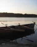 fishing-bateau