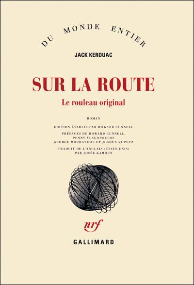 CVT_Sur-la-route--Le-rouleau-original_1452
