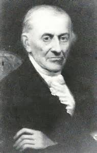 Joseph Campau