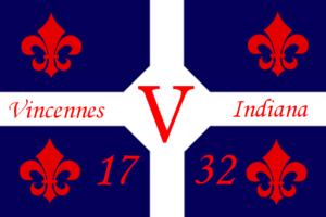 300px-VincennesFlag