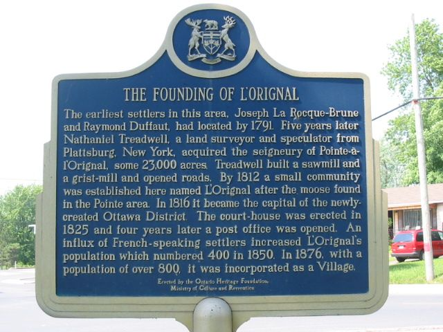 Photo by Alan L. Brown at http://www.ontarioplaques.com/Plaques/Plaque_Prescott02.html