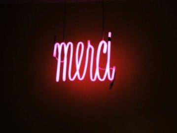 blog-1184-merci-a-vous-050813194510-6766679321