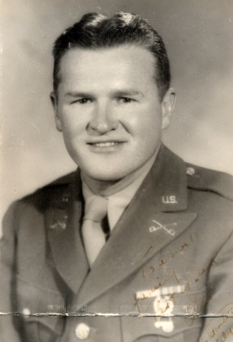 Oliver J. LaMere, Minneapolis, MN. b. 1912. 1st Lt. 85th Mtn. Infantry (HQ Div.), WWII, KIA near Bologna IT Friday April 20, 1945. Bronze Star for heroic action on Monte della Spe. Survived by wife Maxine. Courtesy of Dan Chouinard.