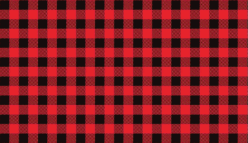 red_lumberjack_plaid