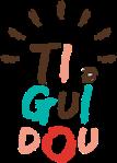 commanditaire-tiguidou