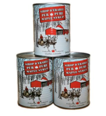 Maple-syrup-cans