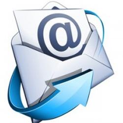 rappeler-courriel