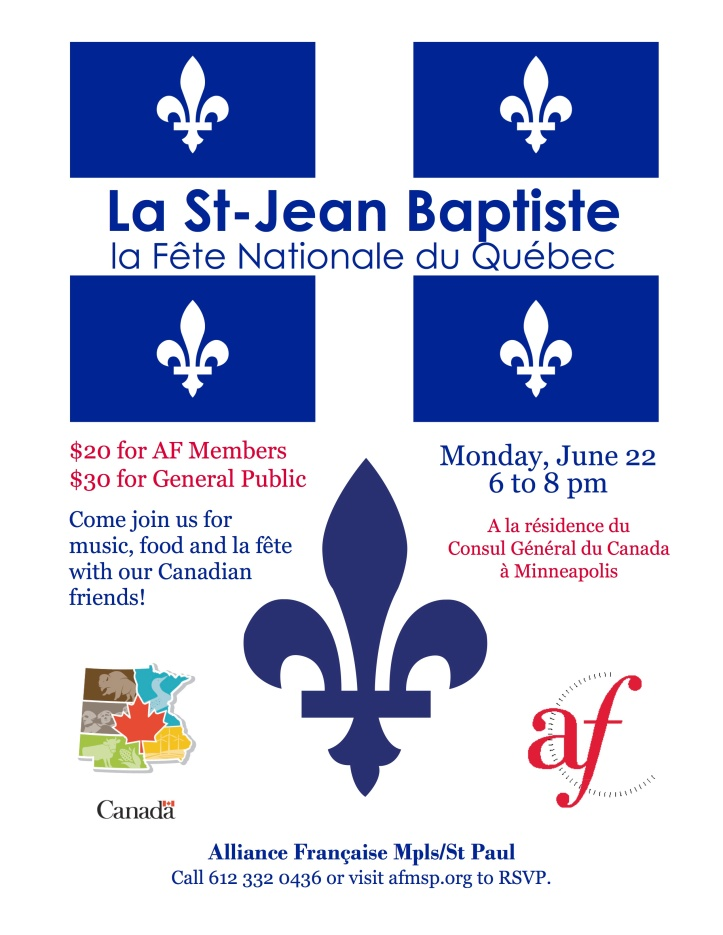 6-22 St Jean Baptiste