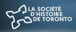 La Societe d'histoire de toronto