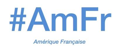 AmFr2