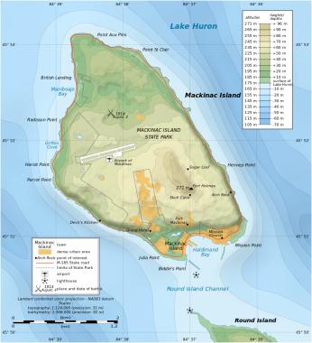 800px-Mackinac_Island_topographic_map-en.svg