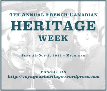 4th Annual French Week Fiddle players 3