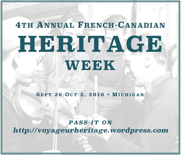 4th Annual French Week Fiddle players 3.jpg