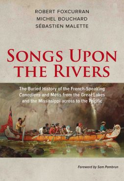 978-1771860819songs-upon-the-rivers-new-cover-low-res-253x370