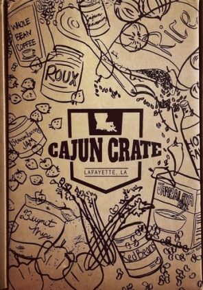 cajun-crate-copy