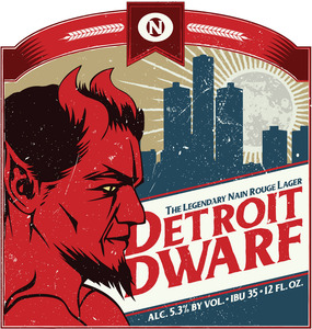 2014-Old-Nation-Detroit-Dwarf-Label