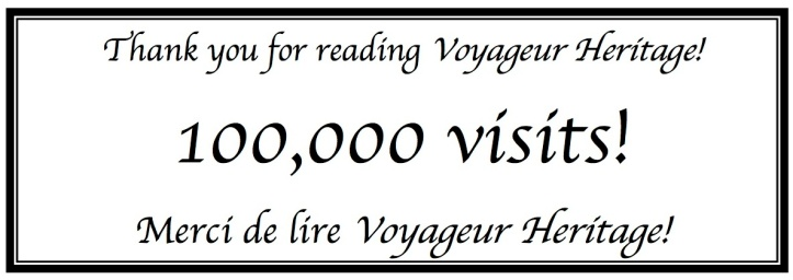 thank-you-for-reading-voyageur-heritage