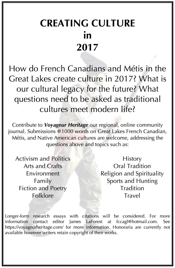 voy-heritage-call-for-submissions-2017