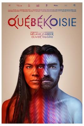 Affiche-Québékoisie