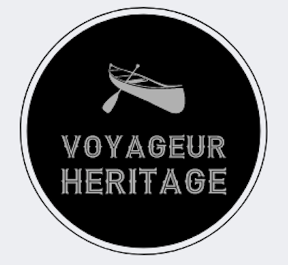 Voyageur Heritage