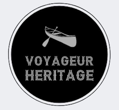 Voyageur Heritage