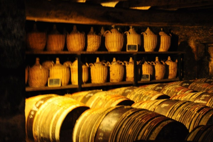 hennessy-cellar-1024x680