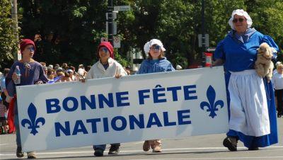 _bonne-fete-populaire-montreal